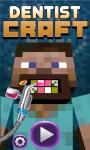 Dentist Craft screenshot 6/6