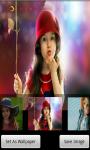 Charming Kids HD WallPapers screenshot 3/4