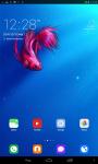 Betta Fish Wallpaper HD screenshot 3/3