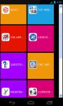 Aeronautical Answers screenshot 1/6