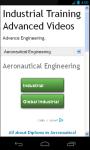 Aeronautical Answers screenshot 3/6