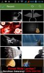 Guitar Wallpaper HQ screenshot 1/3