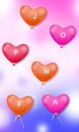 Hearts Math Mania screenshot 4/4