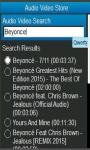 Audio Video Store screenshot 1/1