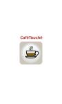 Café Touché screenshot 1/3