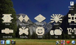 All in one mahjong screenshot 2/6