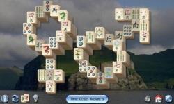 All in one mahjong screenshot 4/6