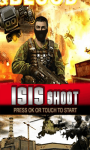 ISIS Shoot    screenshot 1/1