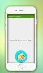 Super Image Compress screenshot 4/4