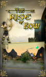 The Rise of Bow screenshot 3/5