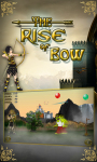 The Rise of Bow screenshot 4/5