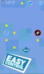 Galaxy Jump screenshot 3/6