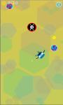 Galaxy Jump screenshot 6/6