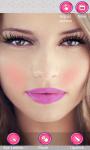 Makeup Ideas Luxury screenshot 2/4