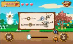 Warrior  Parkour screenshot 4/4