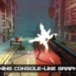 Zombie Smashing-Zombie Game  screenshot 2/3