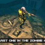 Zombie Smashing-Zombie Game  screenshot 3/3