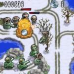 Guns guide screenshot 1/3
