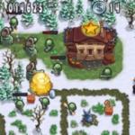 Guns guide screenshot 3/3