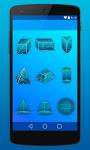 Geometry for All screenshot 1/6