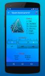 Geometry for All screenshot 3/6