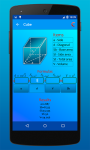Geometry for All screenshot 4/6