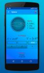 Geometry for All screenshot 6/6