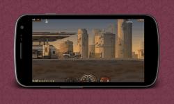 Craziest race - Crush Zombies or Die screenshot 2/4