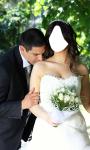 Couple Wedding Photo Editor screenshot 5/6