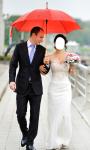 Couple Wedding Photo Editor screenshot 6/6