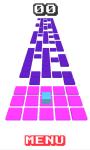 Tiles Road screenshot 2/5