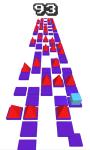 Tiles Road screenshot 3/5