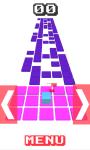 Tiles Road screenshot 5/5