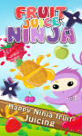 Fruit Juice Ninja pro screenshot 3/6