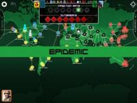 Pandemic The Board Game existing screenshot 4/6