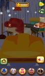 Talking Dinosaur Free screenshot 5/6