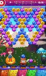 Magical Bubble World screenshot 3/4