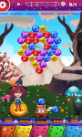 Magical Bubble World screenshot 4/4