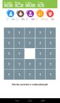 Math-Pair screenshot 1/5