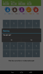 Math-Pair screenshot 2/5