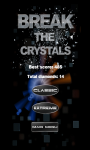 break the crystals screenshot 1/4