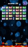 break the crystals screenshot 2/4