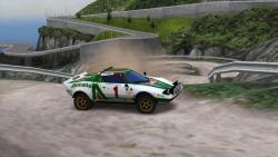 Pocket Rally proper screenshot 6/6