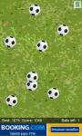 The Ball Fall Free screenshot 3/4