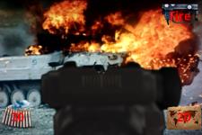 AR: AK-47 Multiplayer screenshot 1/5