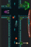 iSpaceship Parking Gold screenshot 4/5