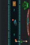 iSpaceship Parking Gold screenshot 5/5
