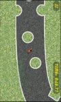 Drift Racer Lite screenshot 4/4