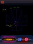Ataris Greatest Hits screenshot 2/4