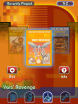 Ataris Greatest Hits screenshot 3/4